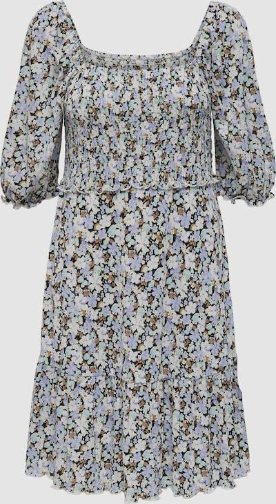 Kleid 'Pella'