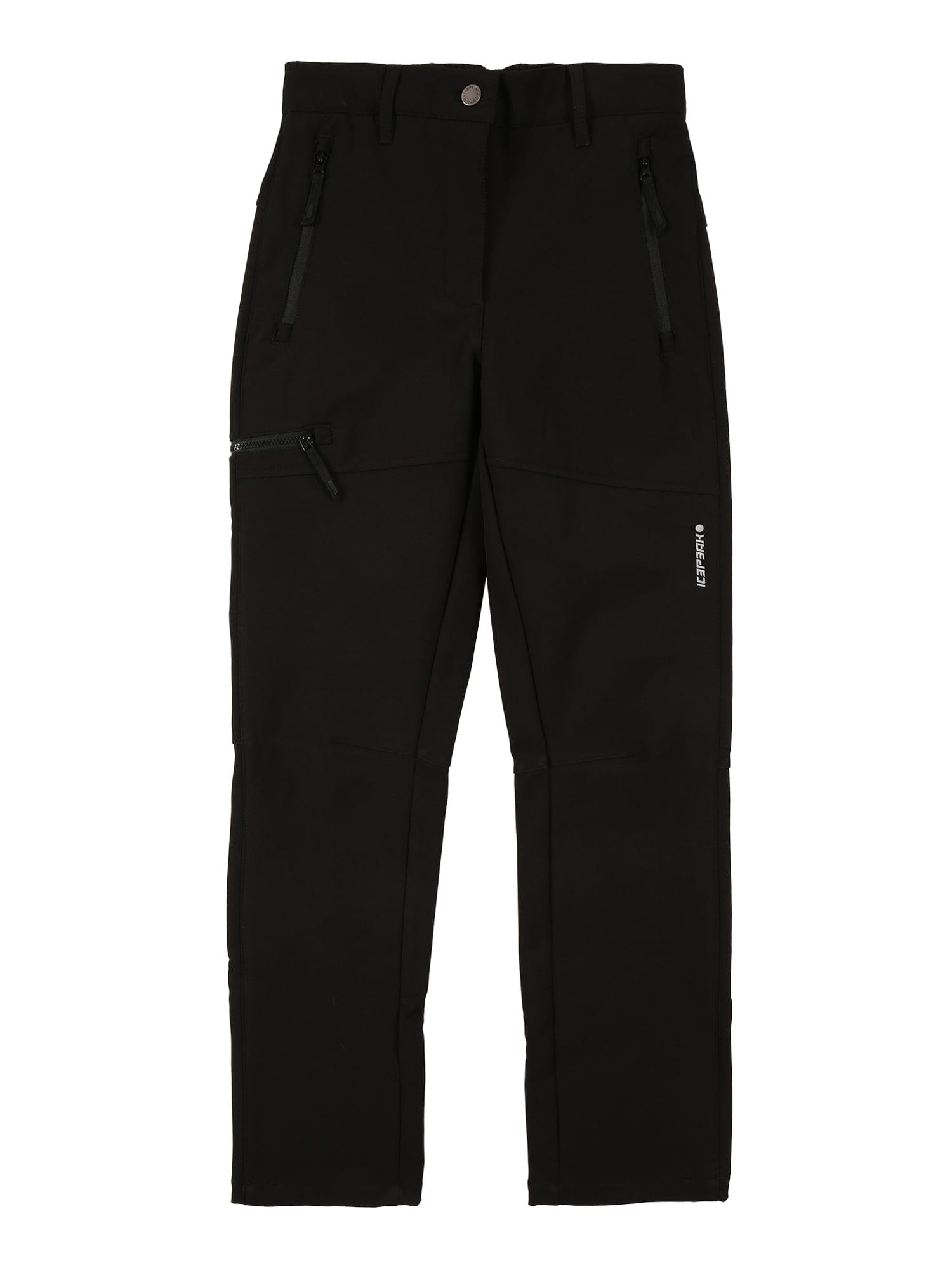 ICEPEAK Sportinės kelnės