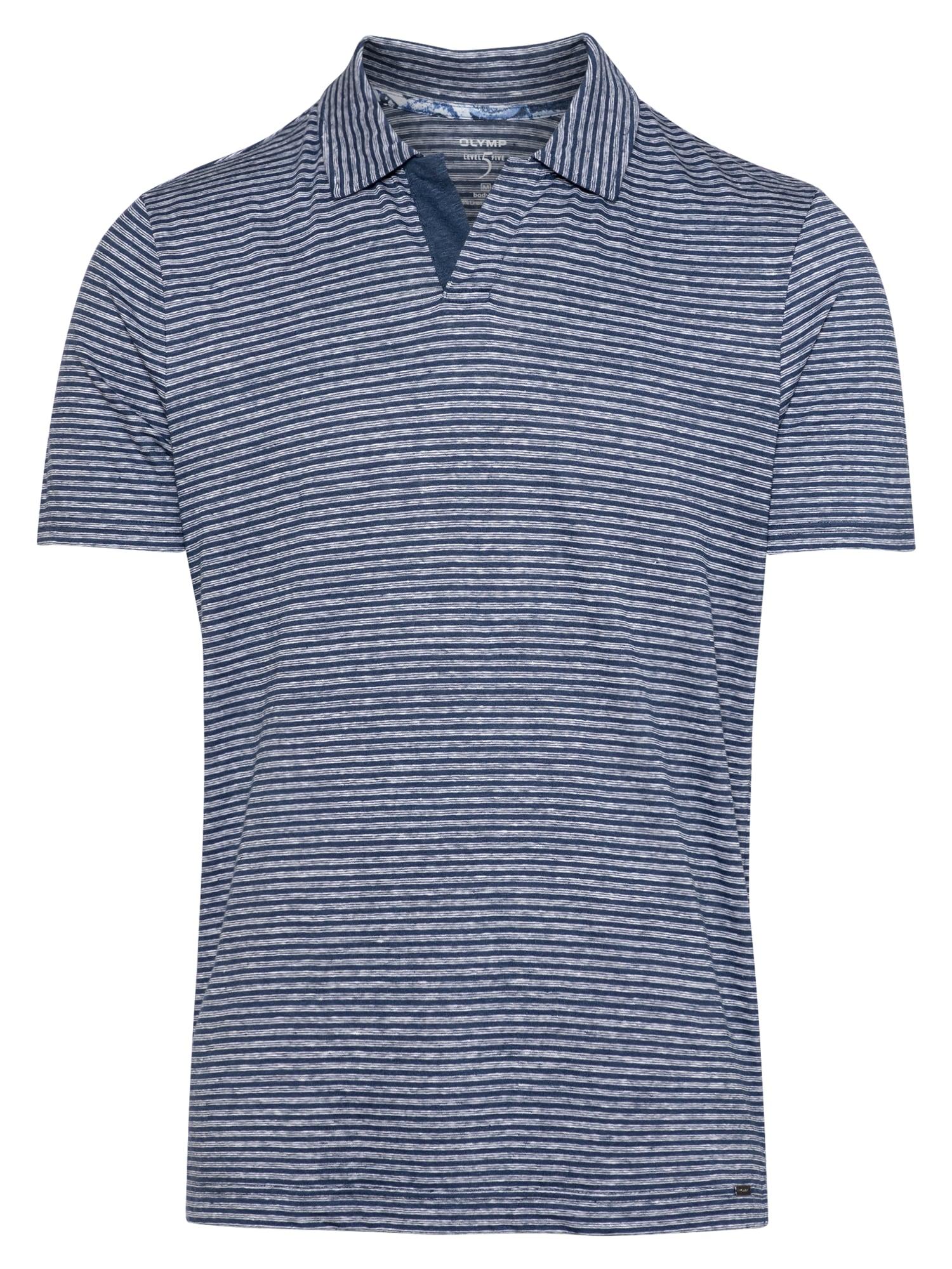 OLYMP Marškinėliai