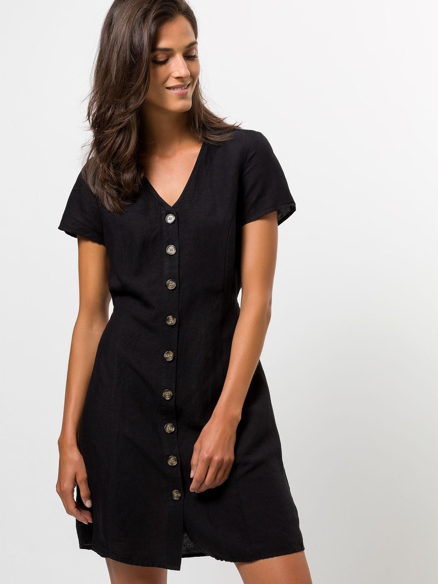 zero - Kleid