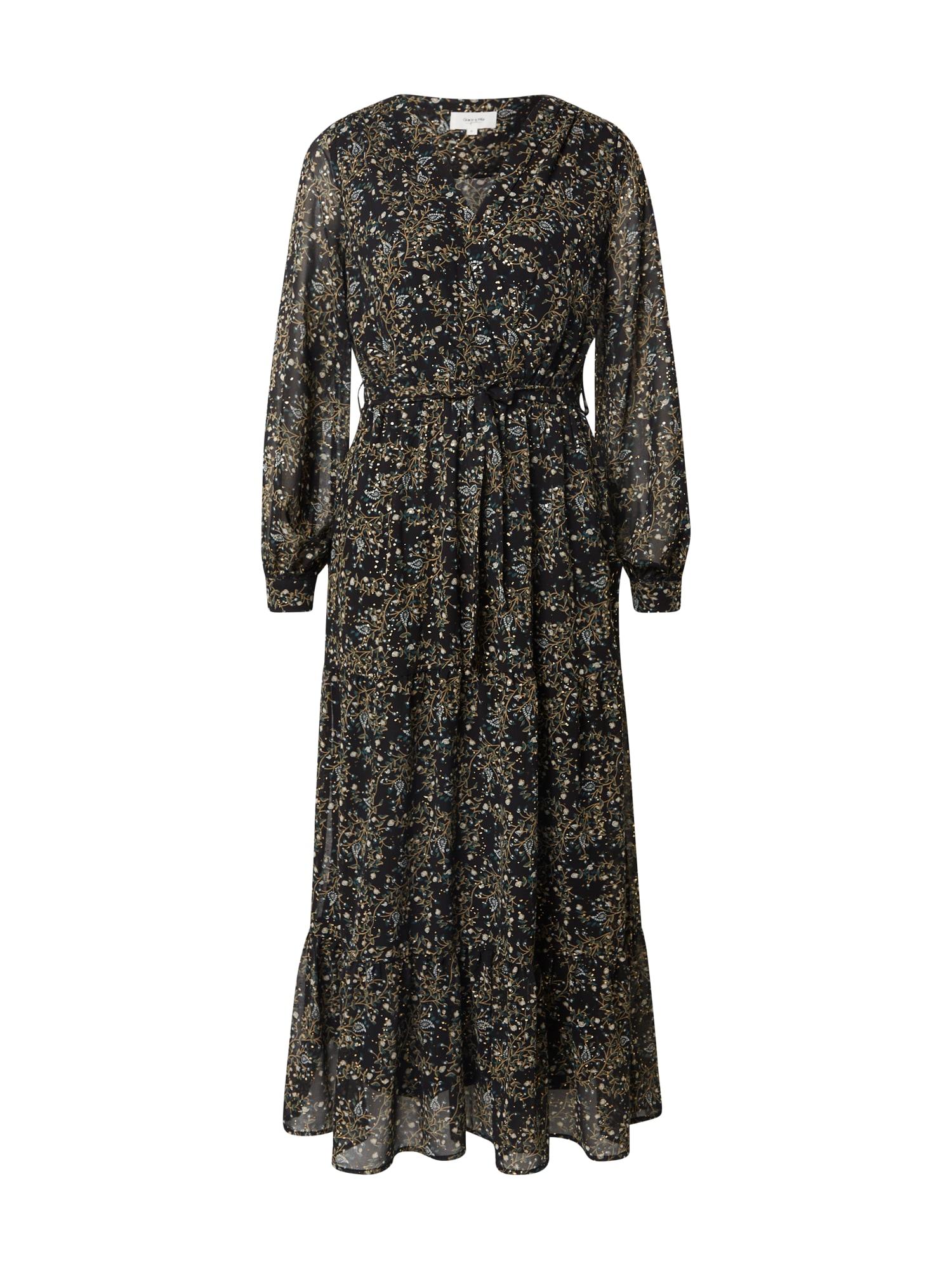 Grace & Mila Palaidinės tipo suknelė