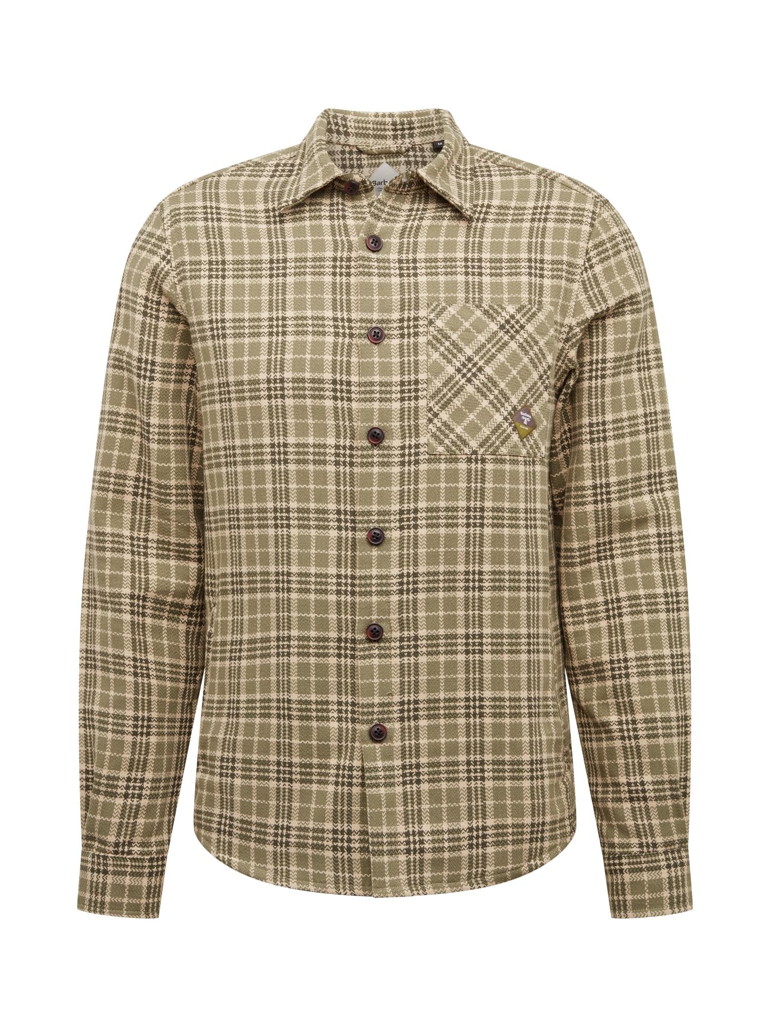 Barbour Beacon Marškiniai