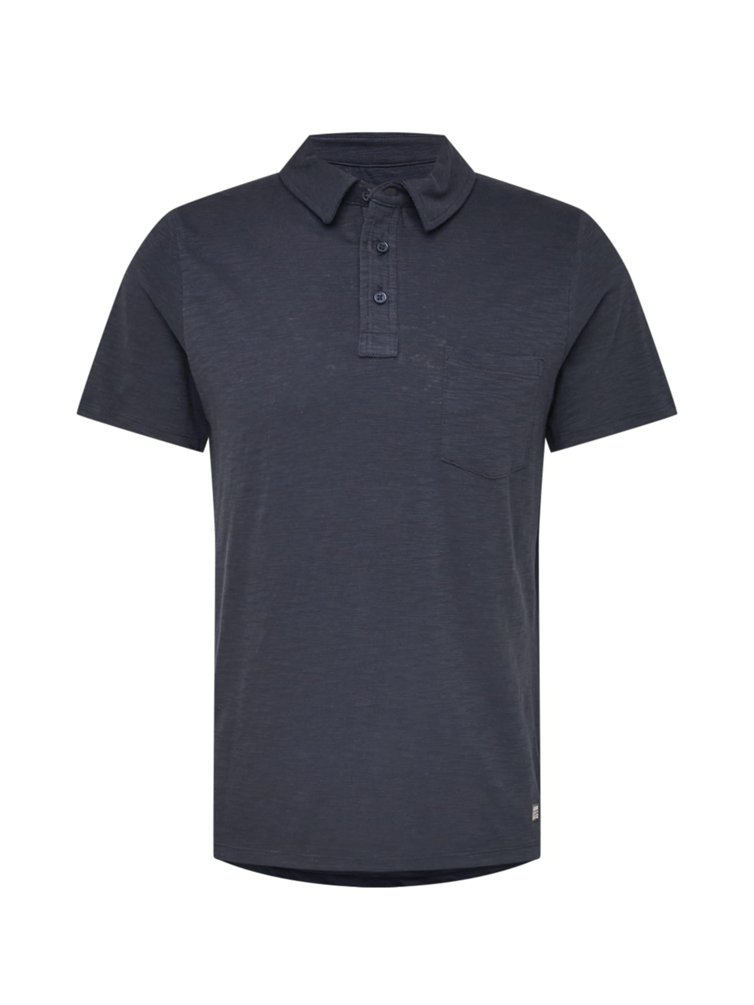 Cars Jeans Marškinėliai