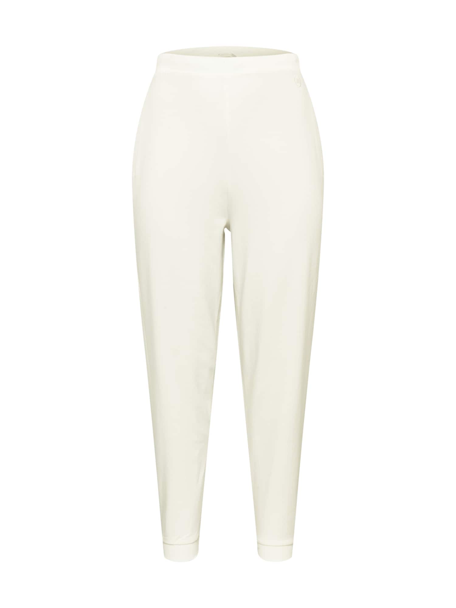 Guido Maria Kretschmer Curvy Collection Kelnės