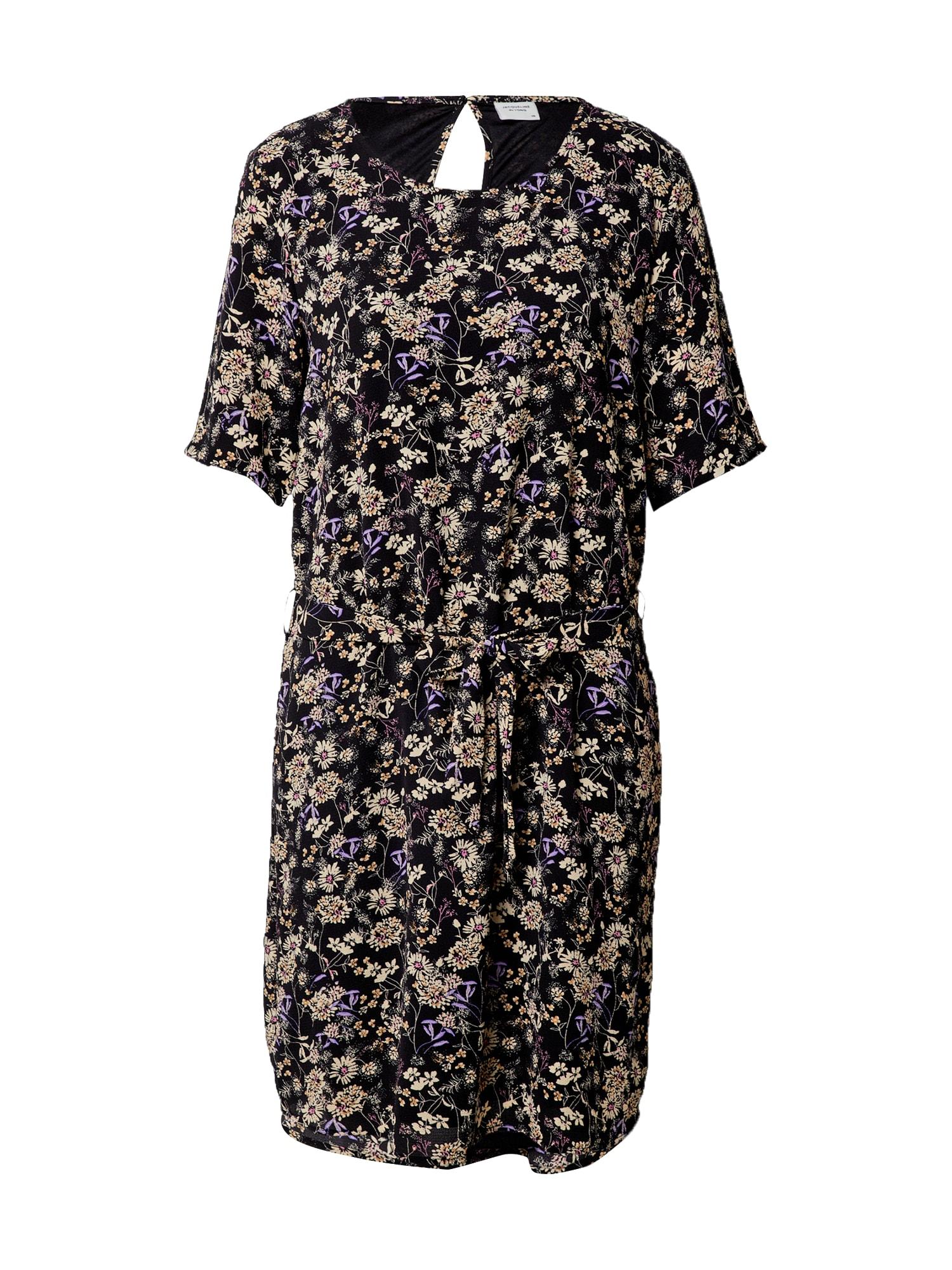JACQUELINE de YONG Vasarinė suknelė