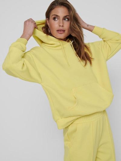 Sweatshirt 'Joy'