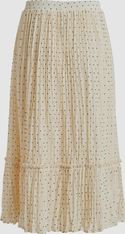 Skirt 'Nilla'