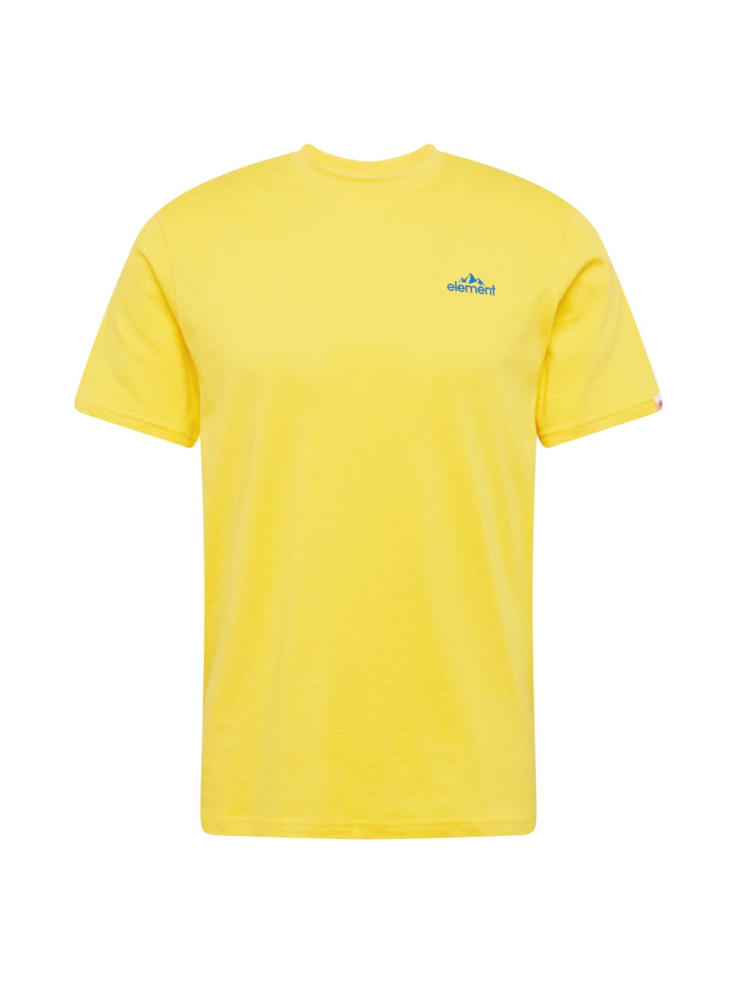 ELEMENT Marškinėliai