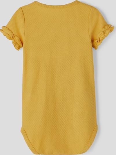 Pijama entero/body 'Jamilla'