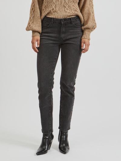 Jeans 'Stray'