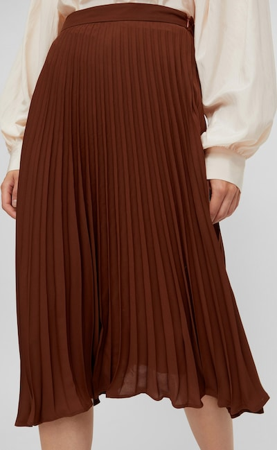Skirt 'TUA'