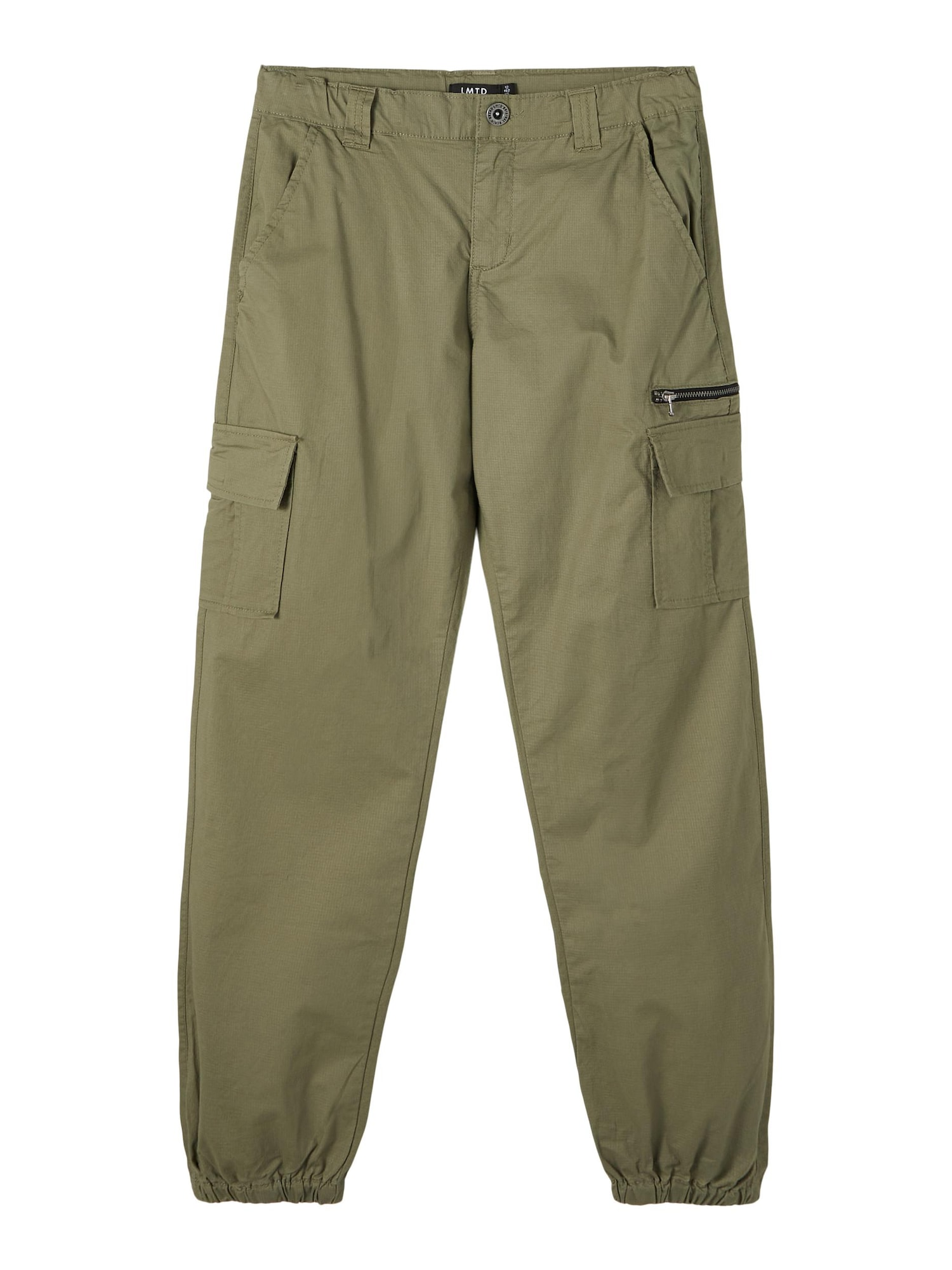 LMTD Kelnės