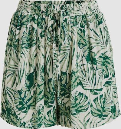 Shorts 'Sanne'