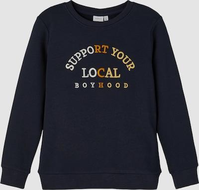 Sweatshirt 'Lukas'