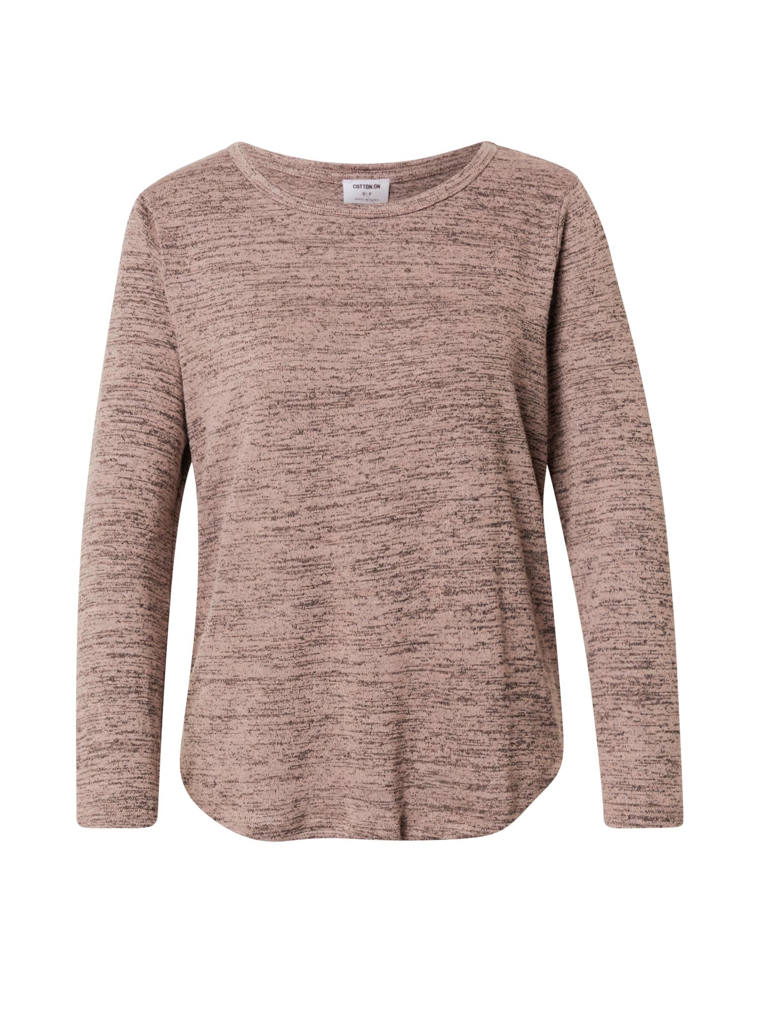 Cotton On Marškinėliai