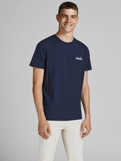 Shirt 'Tons'