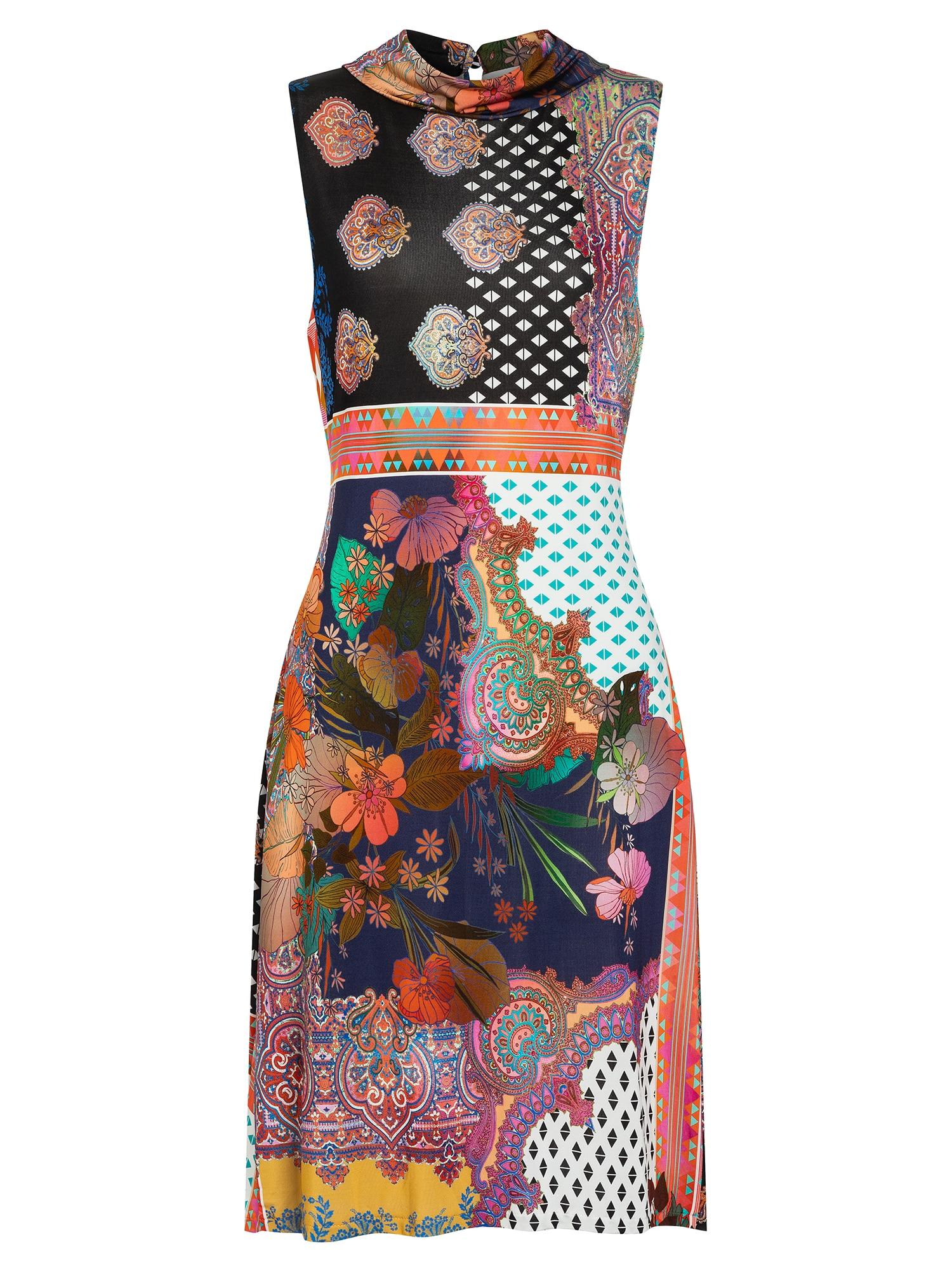 Empire Kleid 'Ziola' | Bekleidung > Kleider > Empirekleider | Ana Alcazar
