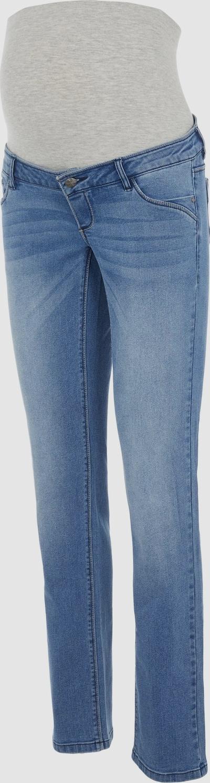Sarina Straight Leg Jeans