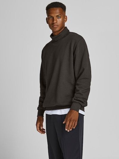 Sweatshirt 'FOLD'