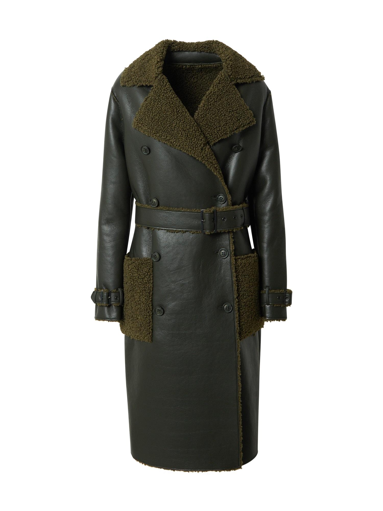 Goosecraft Žieminis paltas