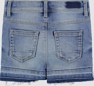 Jeans 'Salli'