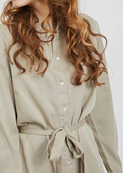 Košulja haljina 'Vibista'
