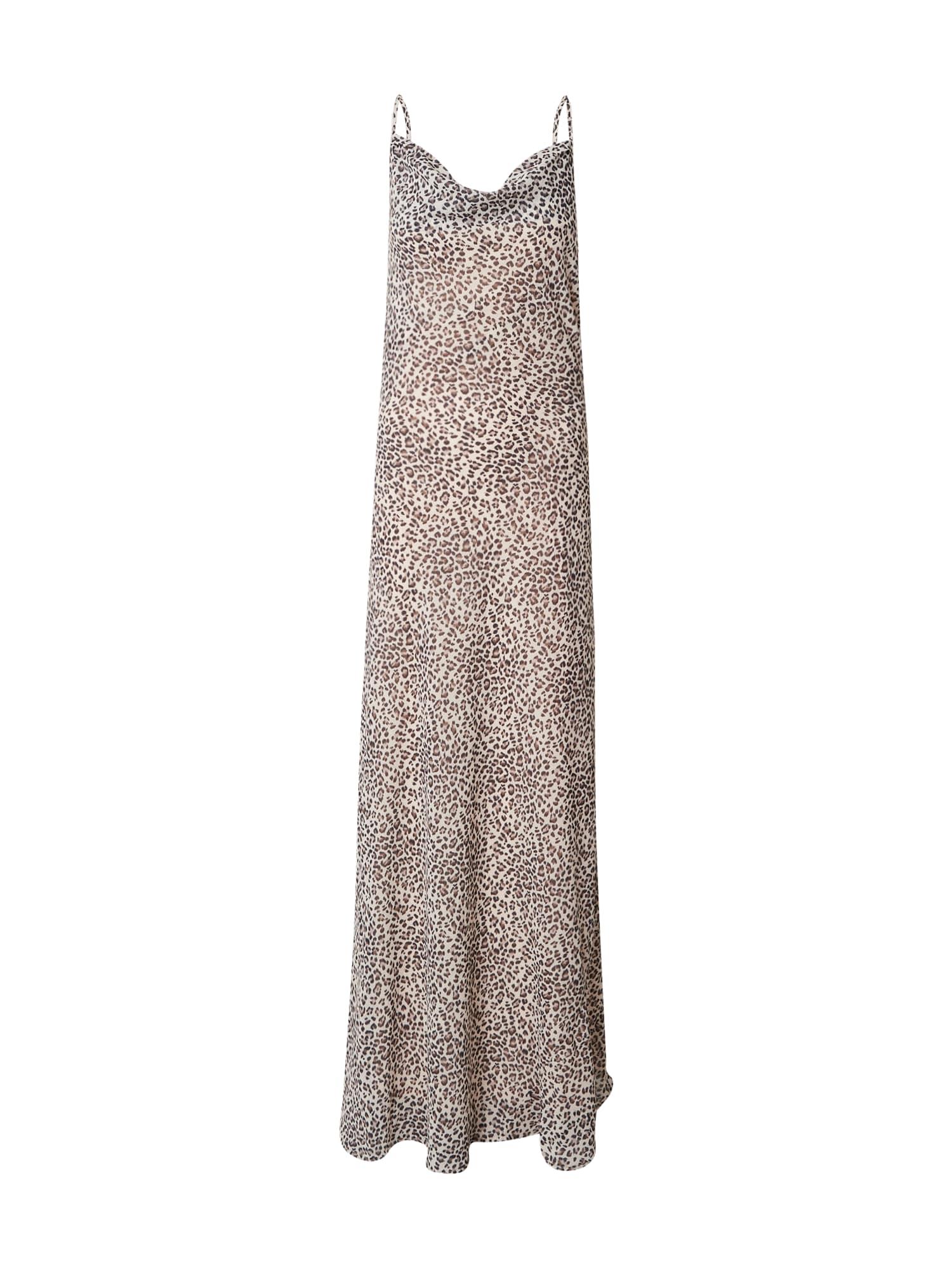 Skirt & Stiletto Vakarinė suknelė