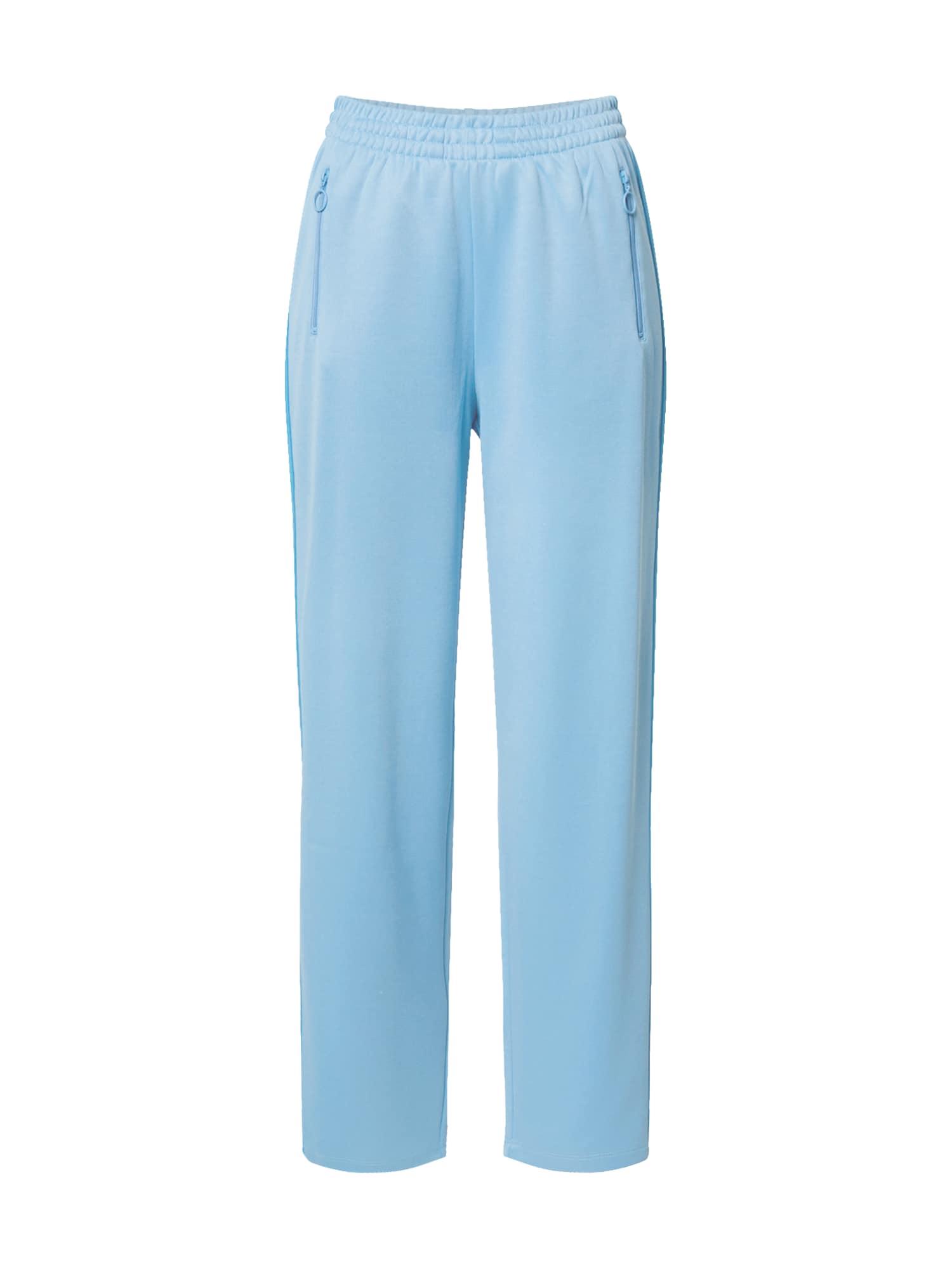 Pimkie Kalhoty 'Olly'  světlemodrá