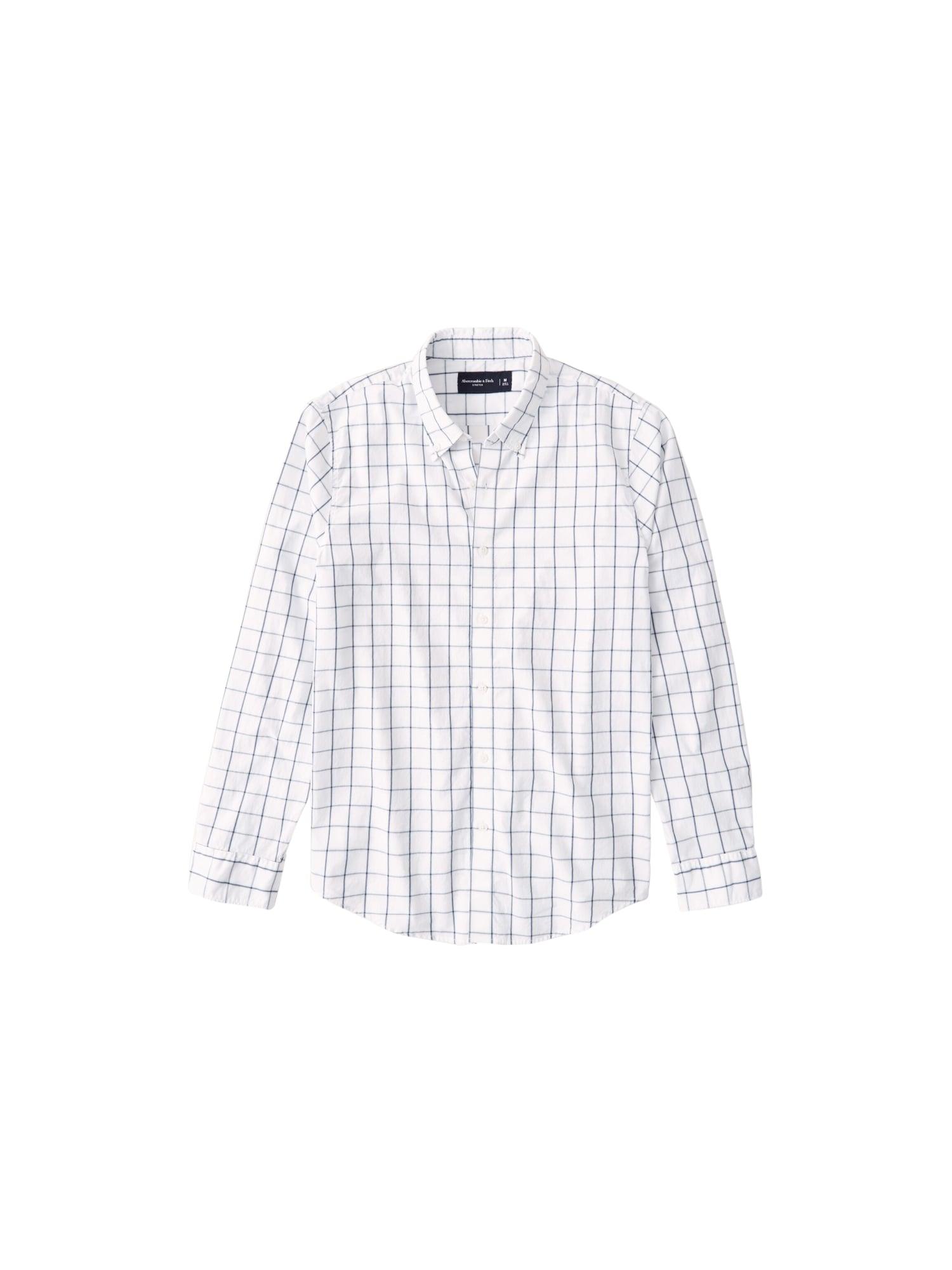 Abercrombie & Fitch Marškiniai