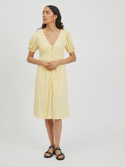 Kleid 'Kathy'