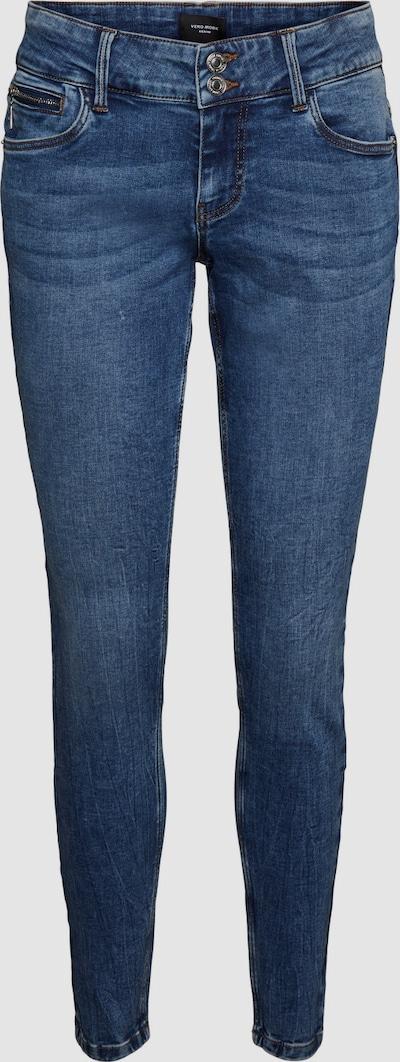 Jeans 'Latifa'