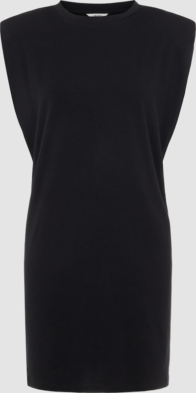 Dress 'STEPHANIE JEANETTE'