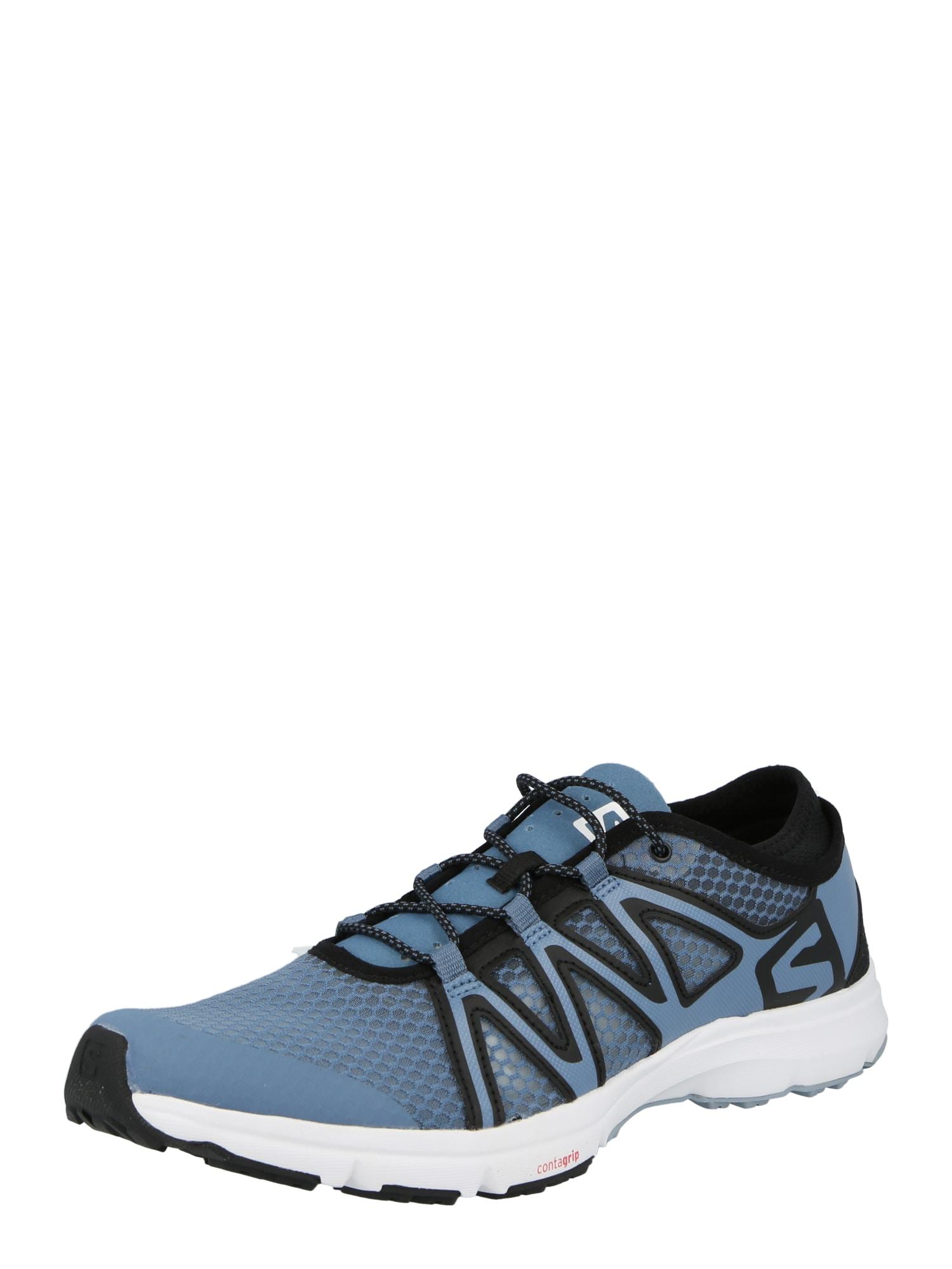 SALOMON Bėgimo batai