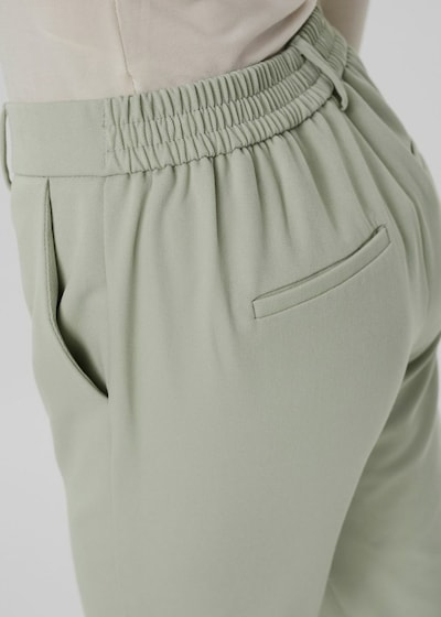 Spodnie 'MAYA'
