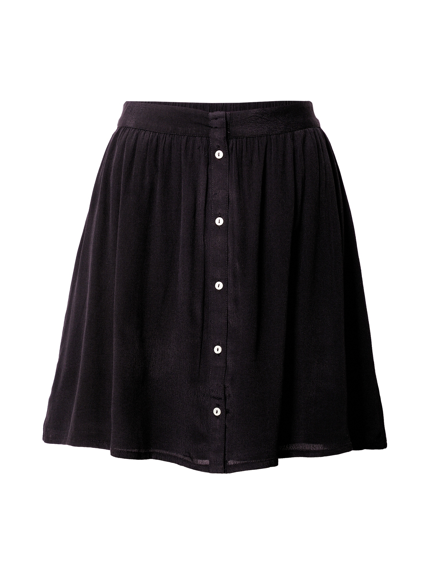 ABOUT YOU Sijonas 'Nova Skirt' juoda