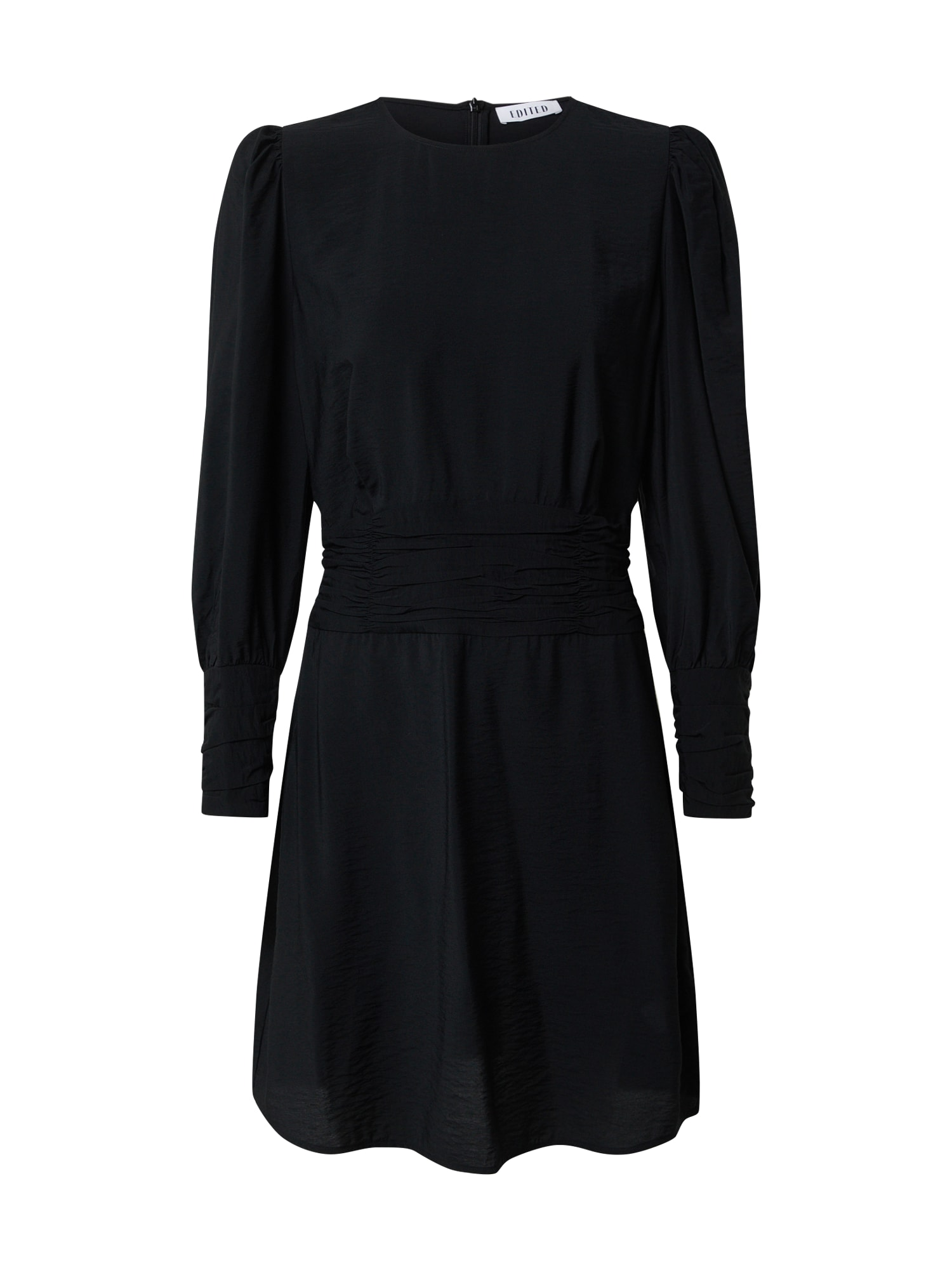 EDITED Suknelė 'Parwin' juoda
