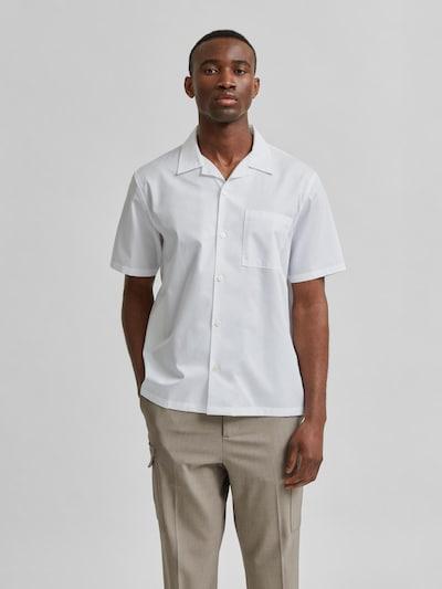 Hemd 'Cuba'