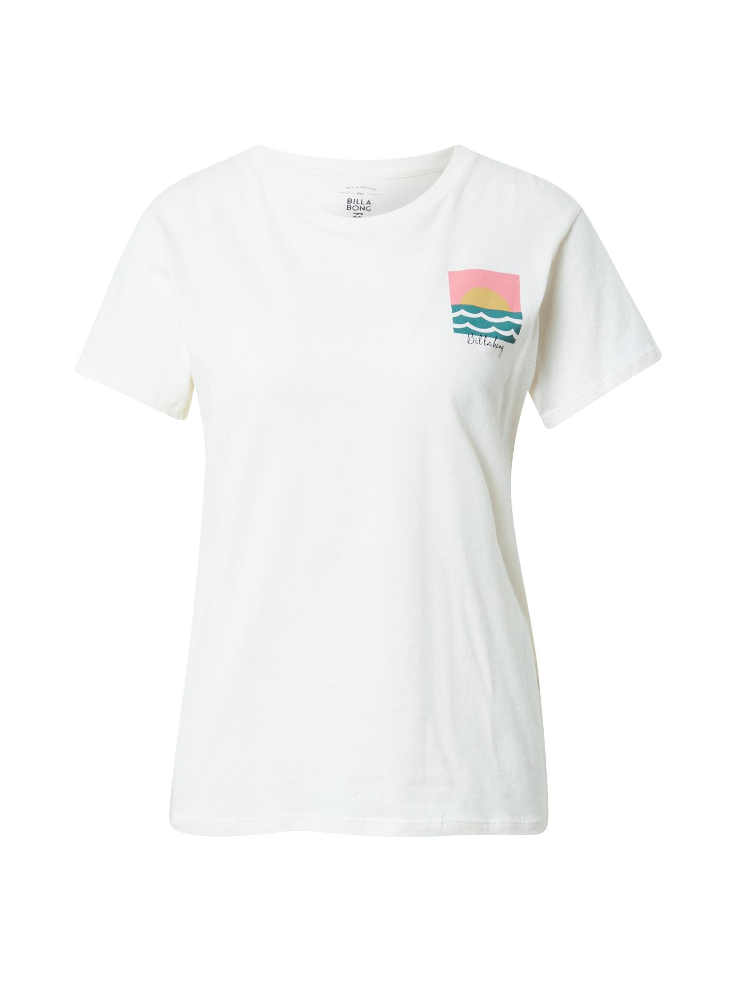 BILLABONG Marškinėliai