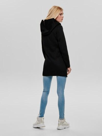 Only Sedona Light Hooded Coat