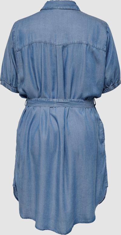 Shirt dress 'Canto'