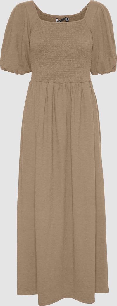 Suknelė 'Alina'