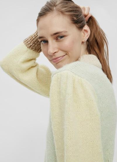 Pullover 'Felisia'