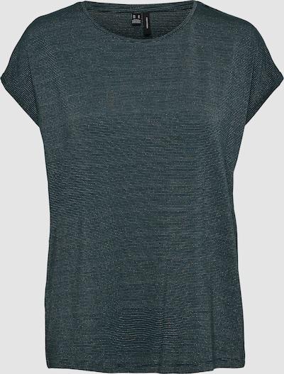 Shirt 'Lava'