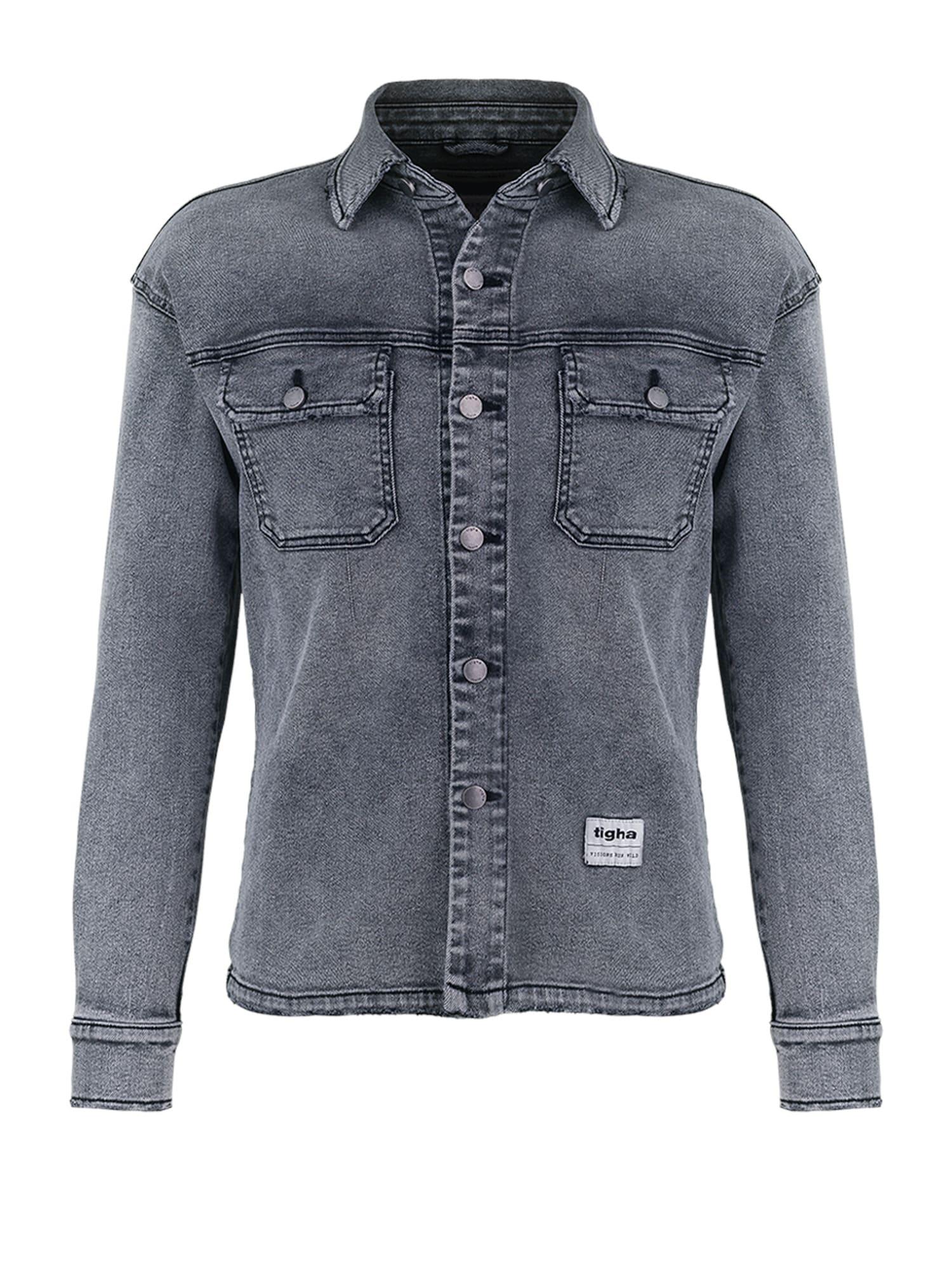 tigha Marškiniai