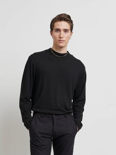 Shirt 'Gino'