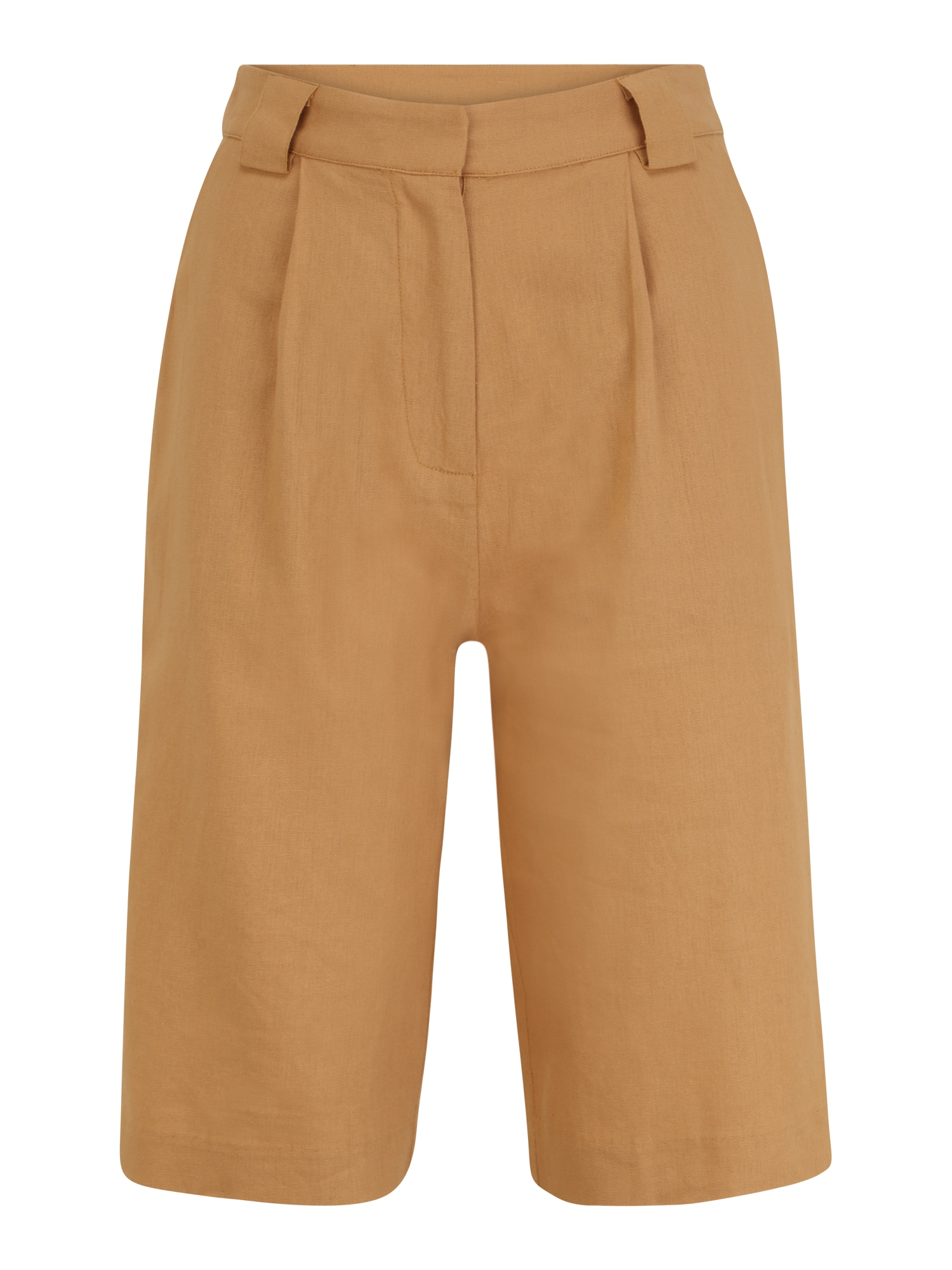 Y.A.S (Tall) Klostuotos kelnės
