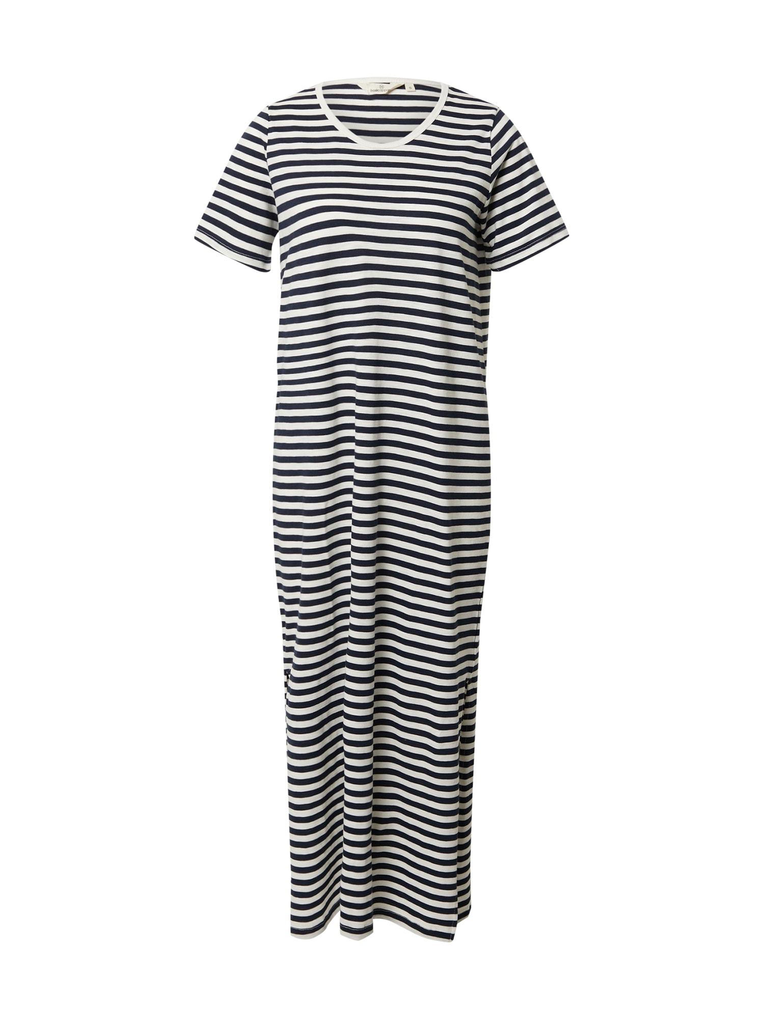 basic apparel Vasarinė suknelė