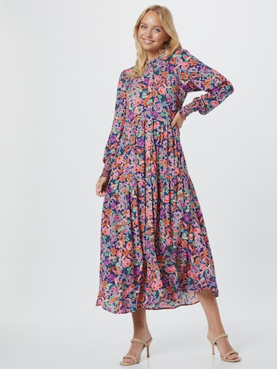 Kleid 'Alira'