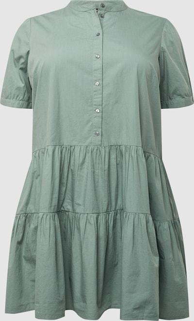 Kleid 'Delta'