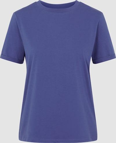 Maglietta 'Ria'